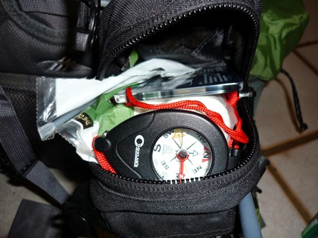durable-harness-pouches-for-accessible-hand-tools.jpg