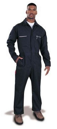 Keep your staff protected all day during work with our wide range of durable mens coveralls. Buy and save up to 35% now!