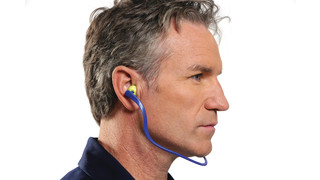Get the job done with ease with our ear bands for noisy work place